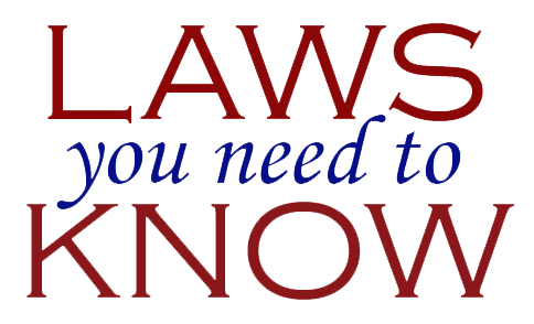 Universal laws quotes